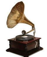 gramophone for sale, gramophone price, gramophone player, gramophone online shop, gramophone shop