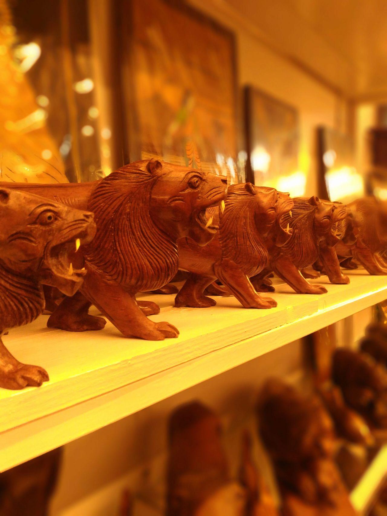 Kerala Handicrafts Online