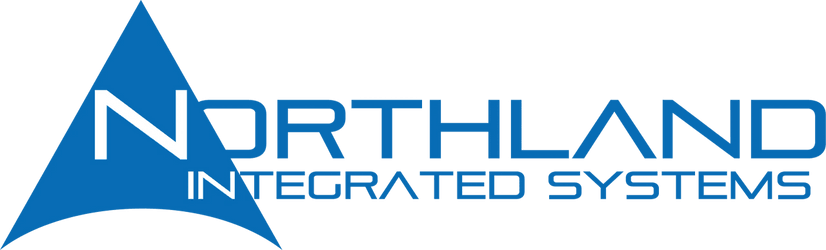 Northland Integrated Systems