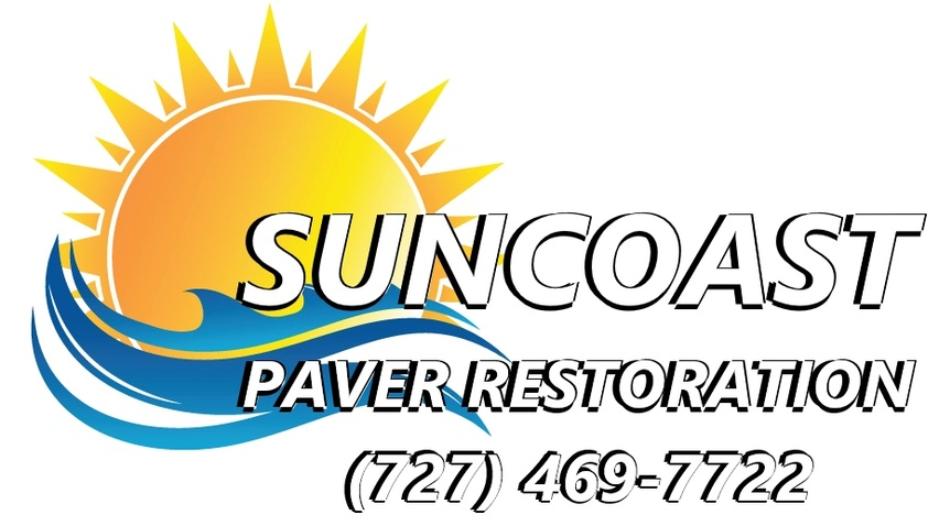 Suncoast Surface Restoration