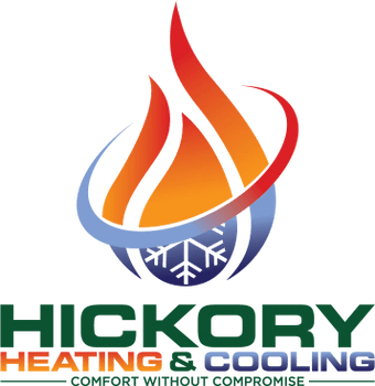 Hickory Heating and Cooling Llc