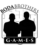 Boda Brothers