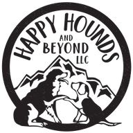 Happy Hounds And Beyond Dog Training
