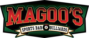 Magoo's Sports Bar and Billiards
