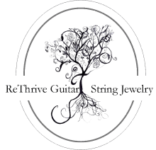 ReThrive Designs