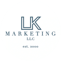 LK Marketing, LLC