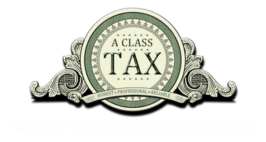 """Where TAXES are made simple"""
