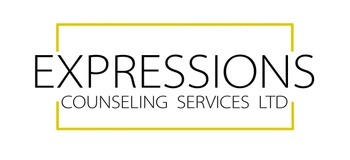 Expressions Counseling Services Ltd.