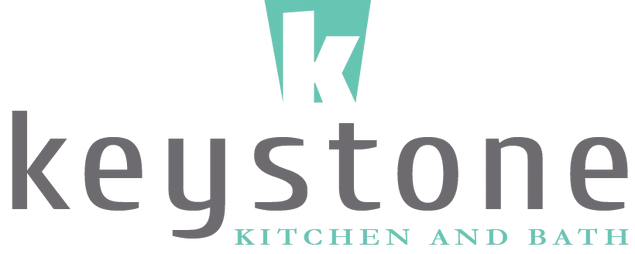 Keystone Kitchen and Bath