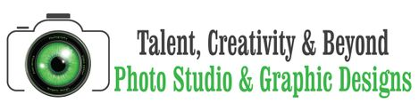 Talent, Creativity & Beyond