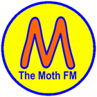 The Moth FM