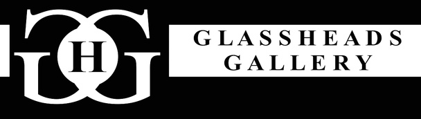 Glass Heads Gallery