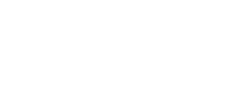 Ordinary Pioneer Yoga and Healing
