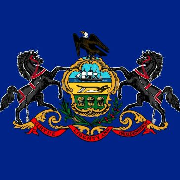 Pennsylvania responds to Coronavirus COVID-19. Statewide resources available from Governor Wolf.