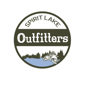 Spirit Lake Outfitters