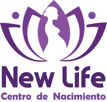New Life Birthing Centers