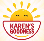 Karen's Goodness