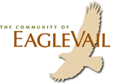 EagleVail Property Owners Association