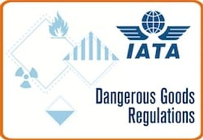 AIR CARGO, LOGISTICS, DANGEROUS GOODS, HAZARDOUS, FLAMMABLE, DGR PALLET, DG PACKAGING, FREIGHT FORWA