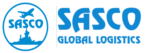 SASCO GLOBAL LOGISTICS FZCO