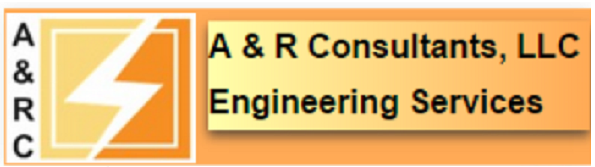 arservicesengineering.com