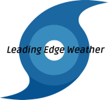 Leading Edge Weather
