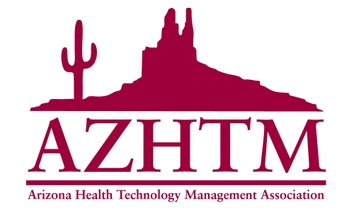 Arizona Medical Instrumentation Association