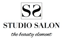 Studio Salon  The Beauty Element