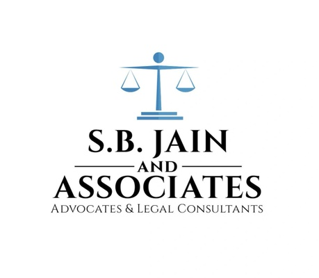 Welcome to S.B. Jain and Associates!
