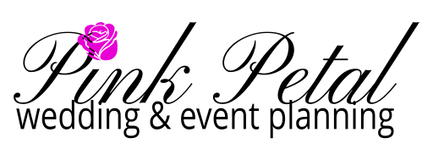 Pink Petal Wedding and Event Planning
