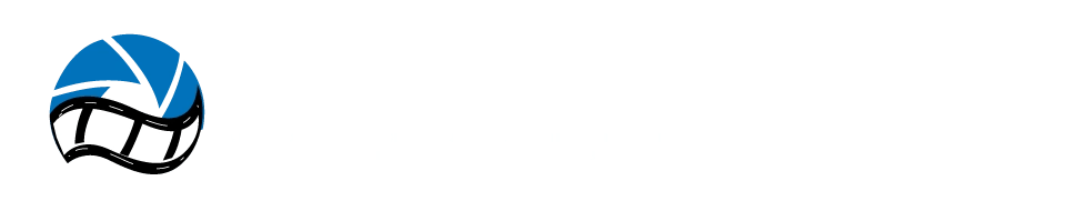 INTERSECT MEDIA PRODUCTIONS