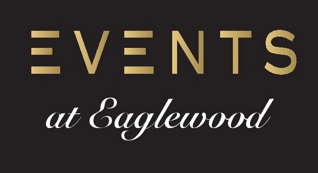 E V E N T S  at Eaglewood