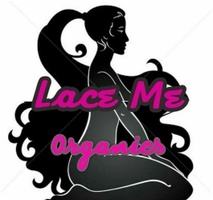 LACE ME Organic Beauty Essentials