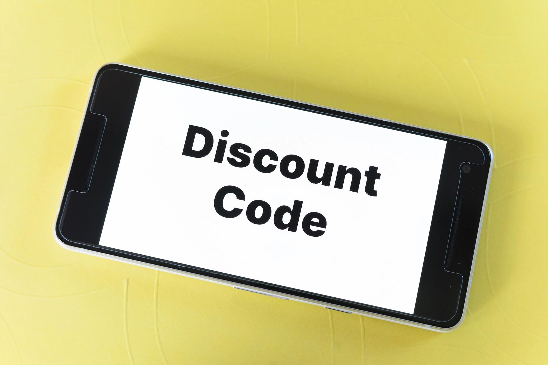 The Adventurous Nurse Blog Promo Codes and Discounts
