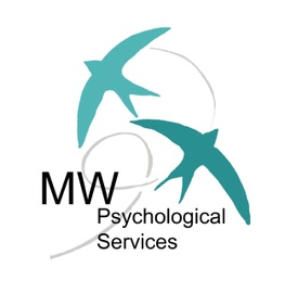 MW Psychological Services