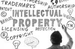 Intellectual Property - Trademarks and Copyrights
