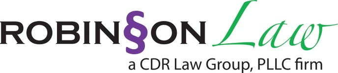 CDR Law Group, PLLC