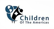 Children of the Americas