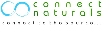 Connect Naturals