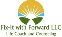 Fix-it with Forward LLC