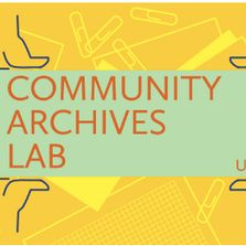 https://communityarchiveslab.ucla.edu/