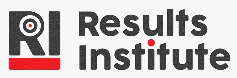 Results Institute Continuing Education