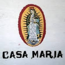 Casa Maria Catholic Workers Community