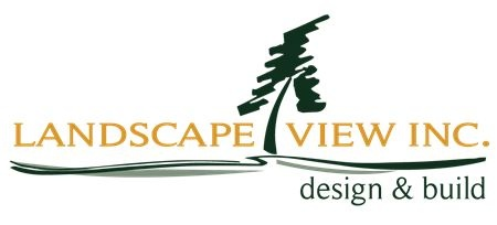 Landscape View Inc.