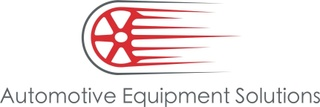 Automotive Equipment Solutions