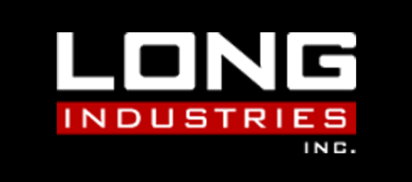 Long Industries Inc.