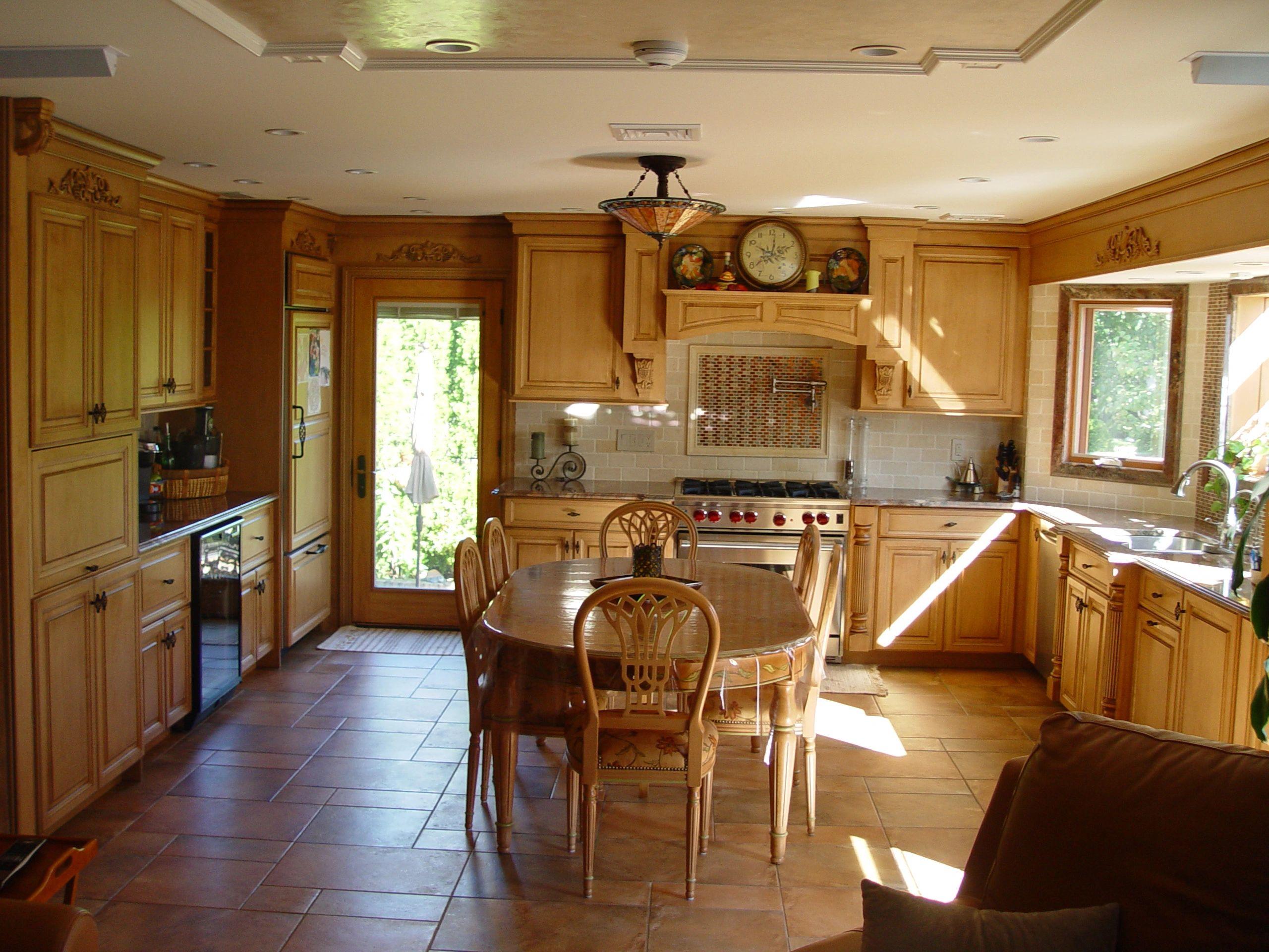 Kitchens N Things