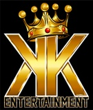 Kriss Kross Entertainment
