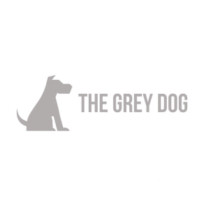 The Grey Dog Trust