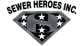 Sewer Heroes Pipe Lining
